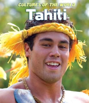 Tahiti cover image