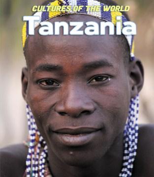 Tanzania cover image