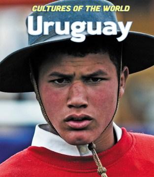 Uruguay cover image