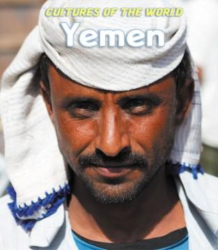Yemen cover image