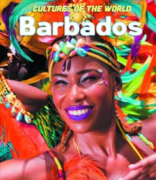 Barbados cover image