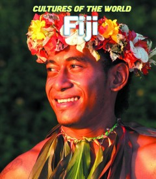 Fiji cover image