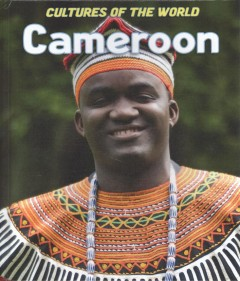Cameroon cover image
