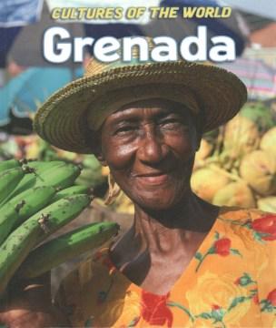 Grenada cover image