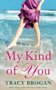 My kind of you cover image