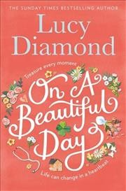 On a beautiful day cover image