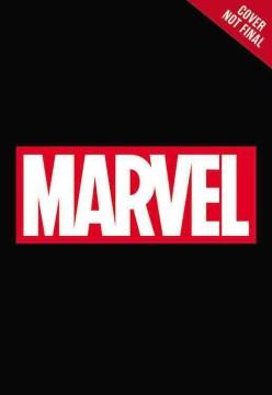 Doctor Strange : the junior novel cover image