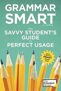 Grammar smart cover image