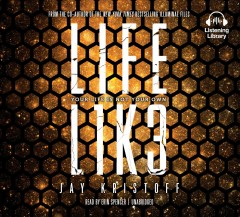 Lifel1k3 cover image
