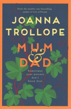 Mum & Dad cover image
