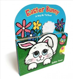 Easter Bunny cover image