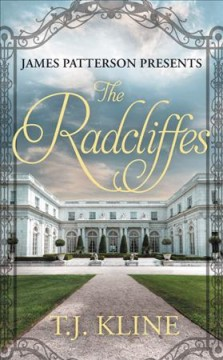 The Radcliffes cover image
