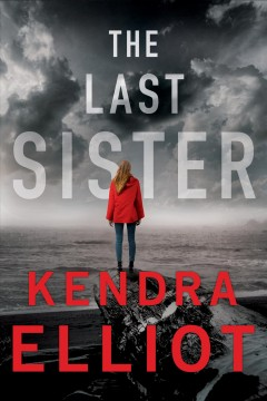 The last sister cover image