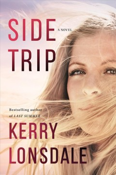 Side trip cover image