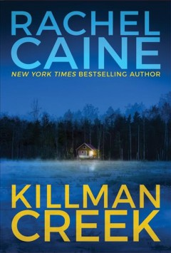 Killman Creek cover image