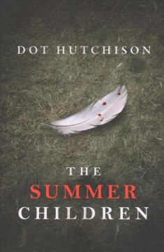 The summer children cover image