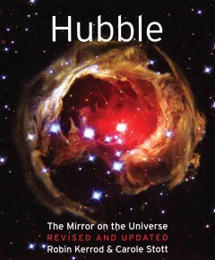 Hubble : the mirror on the universe cover image