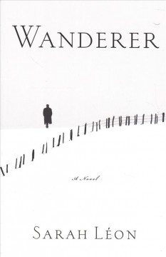 Wanderer cover image
