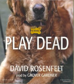 Play dead cover image