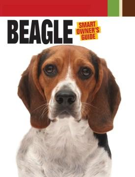 Beagle cover image