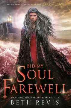 Bid my soul farewell cover image
