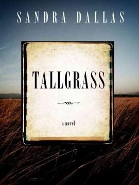 Tallgrass cover image