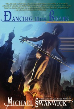 Dancing with bears : the postutopian adventures of Darger & surplus cover image
