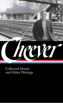 Collected stories and other writings cover image