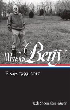 Essays 1993-2017 cover image