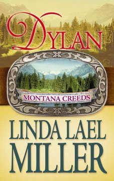 Dylan cover image