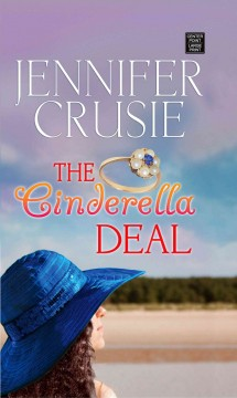 The Cinderella deal cover image