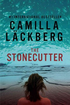 The stonecutter cover image