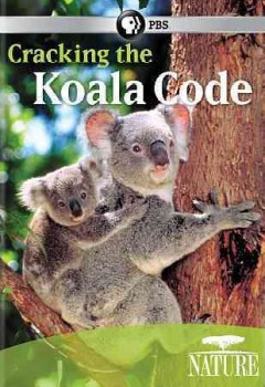 Cracking the koala code cover image