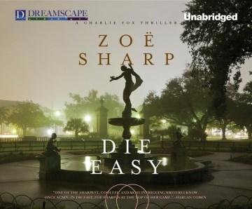 Die easy cover image