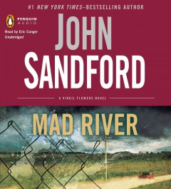 Mad River cover image