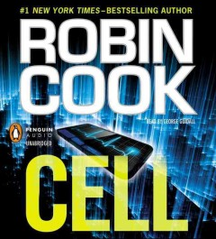 Cell cover image