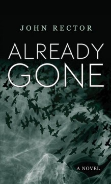 Already gone cover image