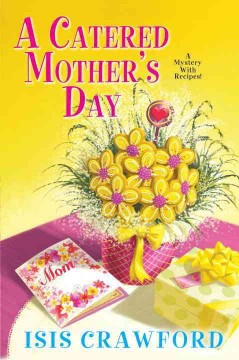 A catered Mother's Day cover image