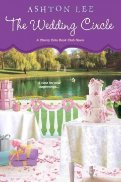 The wedding circle cover image