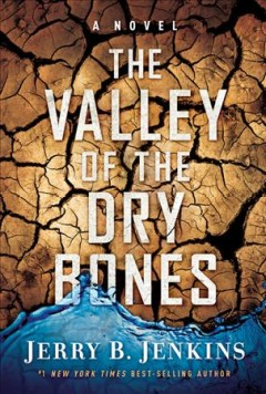 The valley of the dry bones cover image