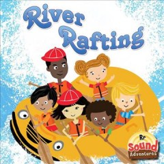 River rafting /r cover image