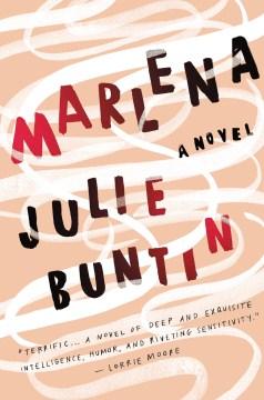 Marlena cover image