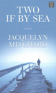 Two if by sea cover image