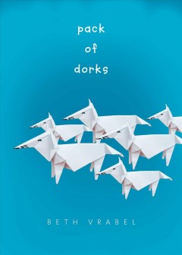 Pack of dorks cover image