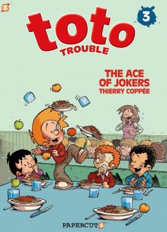 Toto trouble. 3 : The ace of jokers cover image