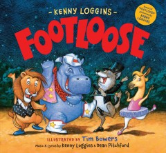 Footloose cover image