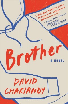 Brother cover image