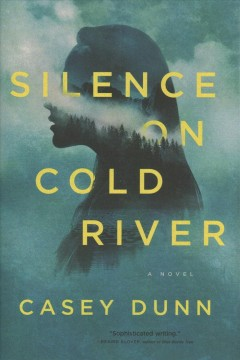 Silence on Cold River cover image