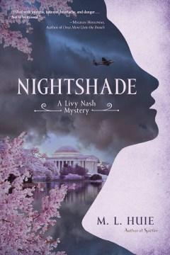 Nightshade cover image