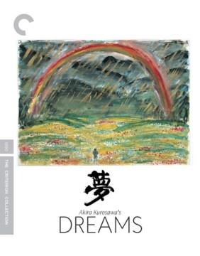 Dreams  Yume cover image